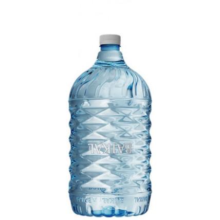 """Глубинная вода """"BAIKAL430"""" 9л"""