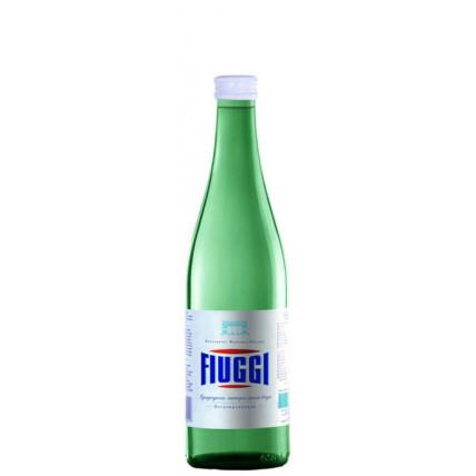 """""""Fiuggi"""" 0.5л"""